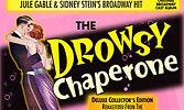 Drowsy Chaperone Projections Thumbnail.j