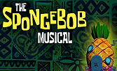 SpongeBob Projections Thumbnail.jpg