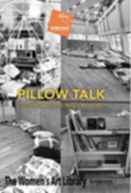 Pillow%20talk%20image_edited.jpg