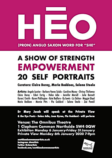 Heo FLYER FINALpdf copy.jpg