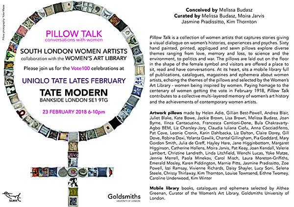 Pillow Talk-TATE_LATE  copy.jpg