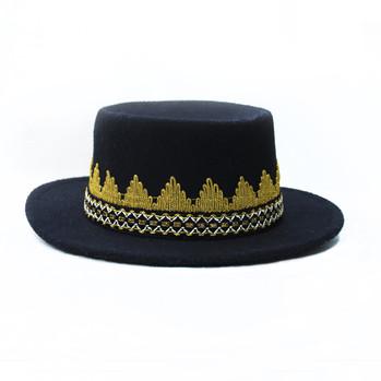 chapeau5.jpg