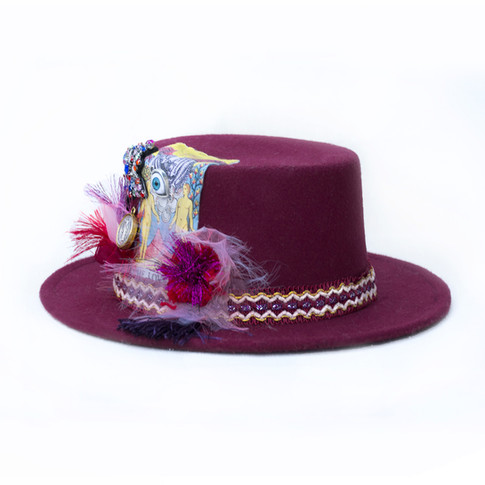 chapeau3.jpg