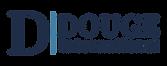 Douge International Logo