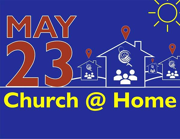 ChurchAtHome_May23_Web_A (1).jpg
