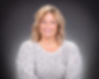 Kendra Reeves-EDITED 1-7.png