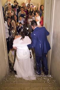 Matrimonio_Laura_Domenico_244.jpg