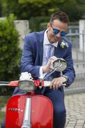Matrimonio_Laura_Domenico_85.jpg