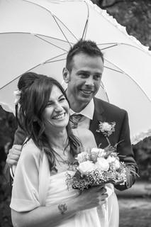 Matrimonio_Laura_Domenico_273.jpg