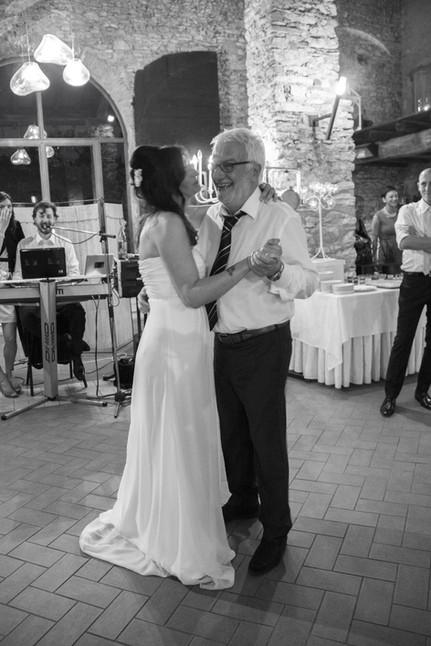 Matrimonio_Laura_Domenico_378.jpg