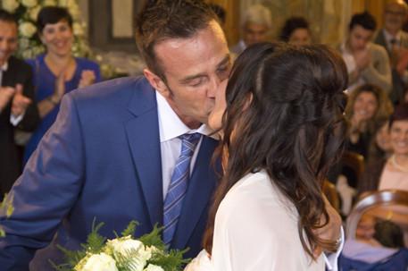 Matrimonio_Laura_Domenico_189.jpg