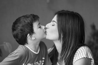 Matrimonio_Laura_Domenico_28.jpg