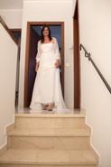 Matrimonio_Laura_Domenico_126.jpg