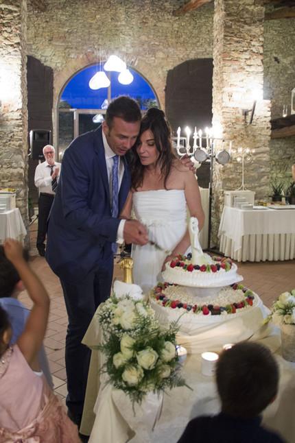 Matrimonio_Laura_Domenico_357.jpg