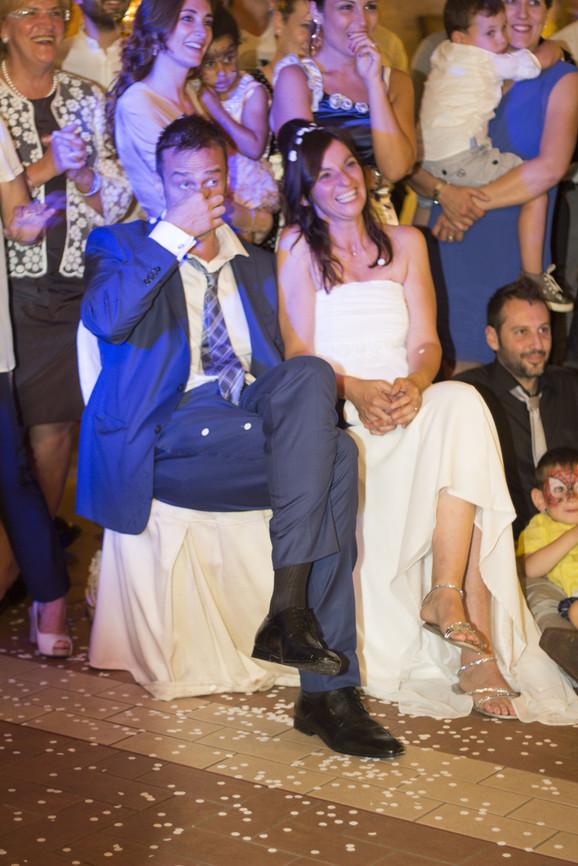Matrimonio_Laura_Domenico_428.jpg