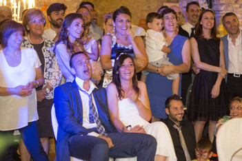 Matrimonio_Laura_Domenico_426.jpg