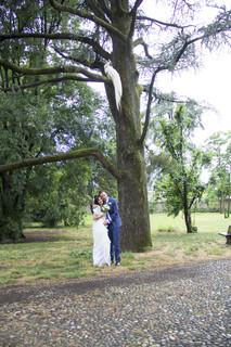 Matrimonio_Laura_Domenico_266_ritoccata.