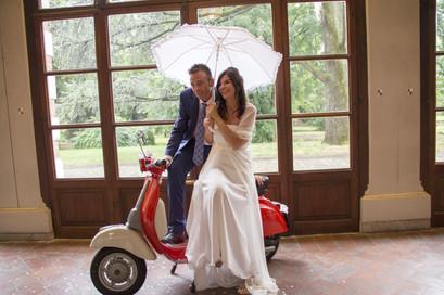 Matrimonio_Laura_Domenico_261.jpg