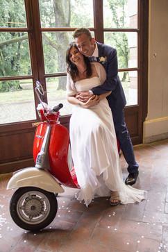 Matrimonio_Laura_Domenico_255.jpg