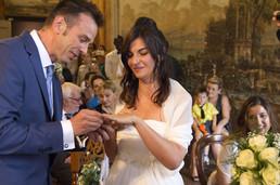 Matrimonio_Laura_Domenico_197.jpg