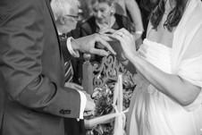 Matrimonio_Laura_Domenico_204.jpg