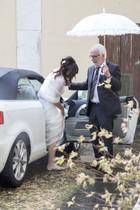Matrimonio_Laura_Domenico_151.jpg
