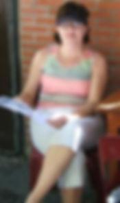 Cathy Speigel before.jpg