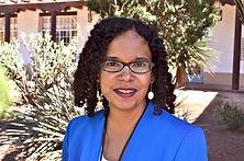 Nancy Lopez Picture Sept 2013.jpg