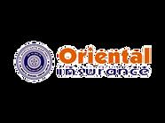 oriental_edited.png
