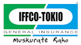 iffc.png