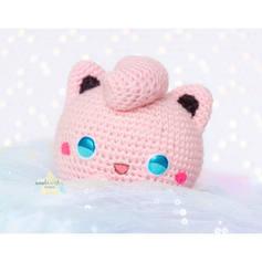 jigglypuff-crochet-rainbowjpg