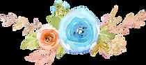 WatercolourFloralBouquet_04.png