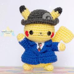 london-pikachu-amigurumi-2jpg
