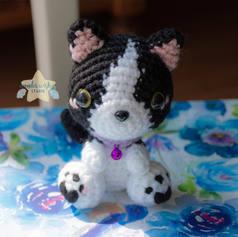 cat-amigurumi-custom-made-plushjpg