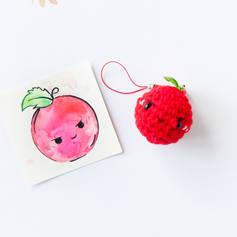 markedredberry1jpg