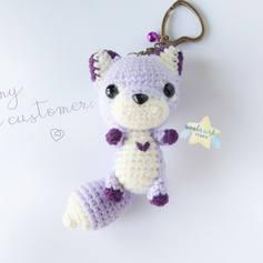 lavender-foxjpg