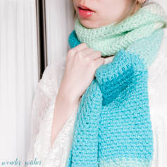 cold-hearted-scarf2jpg