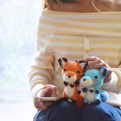 foxkeychain85jpg