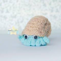 omanyte-pokemon-plush-cute-giftjpg