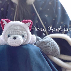 christmaswolf8jpg