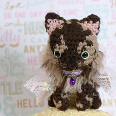 faust-custom-cat-plush-commissionjpg
