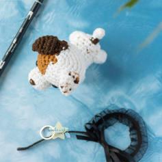 custom-dog-water-1jpg