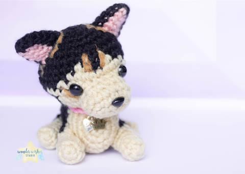 Feta Custom Dog Amigurumi.jpg