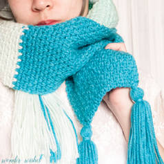 cold-hearted-scarf3jpg