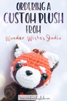 Custom Plushies Cute Unique Gifts.jpg