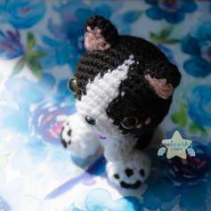 crochet-cat-amigurumijpg