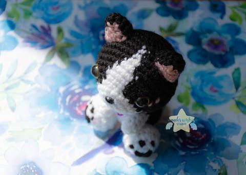 Crochet Cat Amigurumi.jpg
