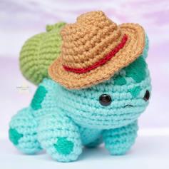 bulbasaur-cowboy-2.jpg