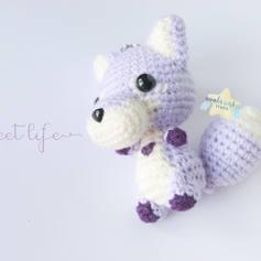lilac-foxjpg