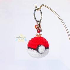 prince-pokeball-keychain-charmjpg